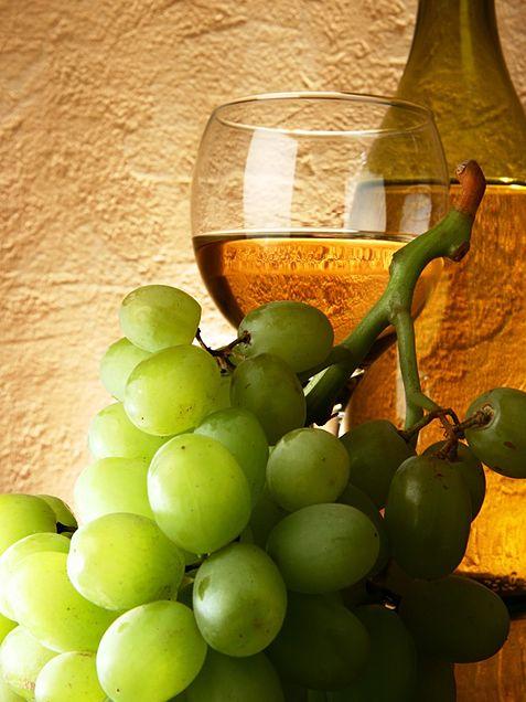 白ワインに合うおつまみは何?主婦が薦める簡単おつまみベスト3