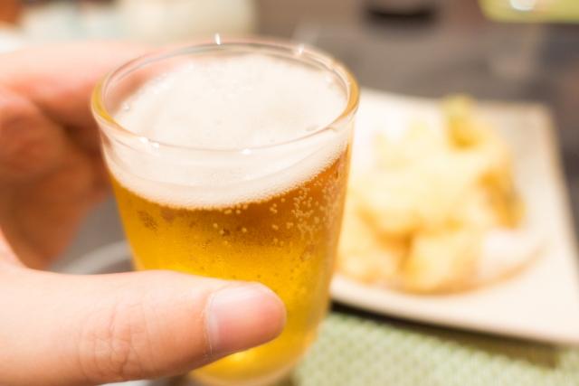 冷蔵庫を開いて5分で完成?ビールによくあう簡単おつまみ