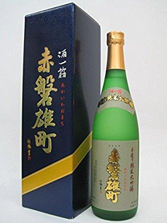 赤ワインはもう古い?チーズのお供は日本酒がナウ!
