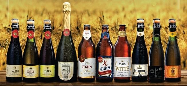 ブラジルで飲まないと損!?カッシャサの産地で、飲むべきビール‼︎