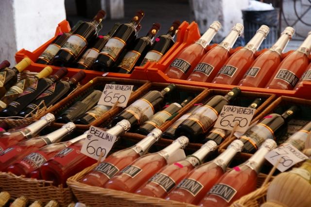 ワイン初心者でも安心のワイン選び!おいしいワインとの出会い方