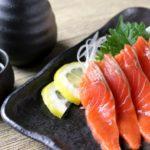 日本酒マリアージュを楽しむ選び方とおすすめの組み合わせ3種