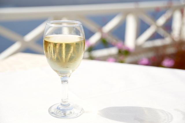 ワインの品種、これだけ押さえれば楽しめる!~白ワイン3種編~
