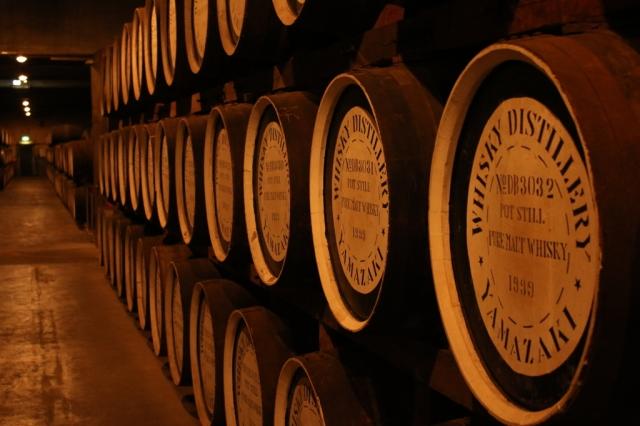 ウイスキーが好きになるおすすめの日本産4種