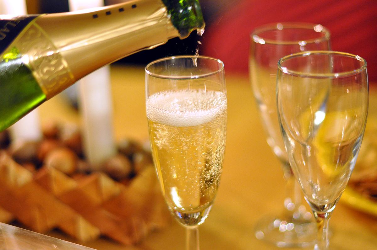 ワイン初心者必見!スペインのカヴァを和食で愉しめば、いつの間にやらワイン通!