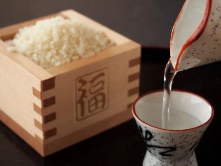 プチプライス日本酒のおすすめ銘柄6種
