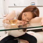 覚えておくといい悪酔いしないお酒の飲み方4ケ条