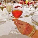 インスタ映えするロゼワインのおすすめ銘柄4種
