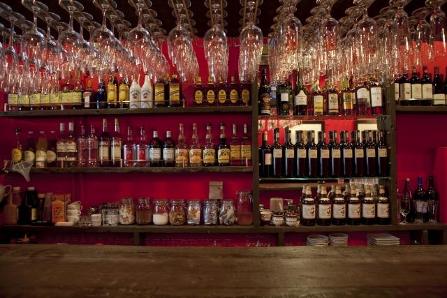 ラム酒が好きになるおすすめの銘柄4種