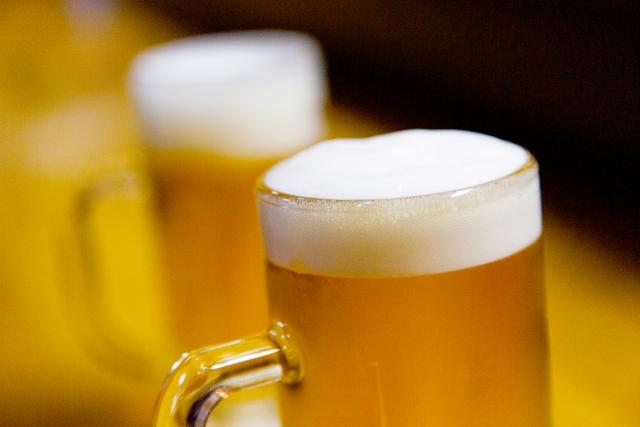 ビールが苦手でも楽しめるビアカクテルのおすすめ6種