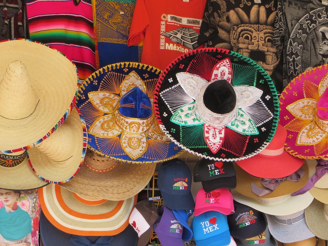 メキシコ伝統のお酒テキーラ 美味しい飲み方や原料など