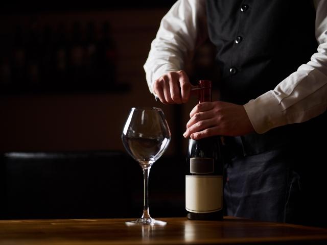 イタリアワインが好きになるおすすめの銘柄4種