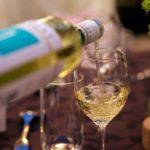 チリワインが好きになるおすすめの銘柄5種