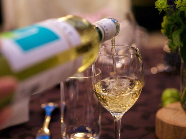 ドイツワインが好きになるおすすめの銘柄4種