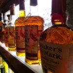 バーボンが初めての人におすすめの銘柄4種