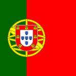 ポートワイン入門 南蛮貿易は日本とポルトガルの愛の架け橋