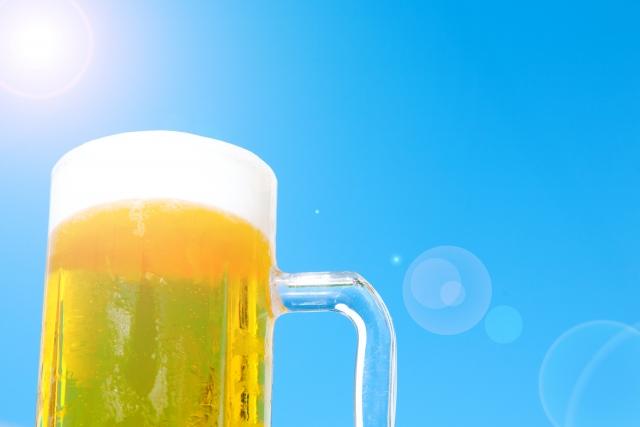 自宅で簡単につくれるビールベースのおすすめカクテル4種