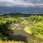 日本の山形ワインのおすすめ銘柄5種