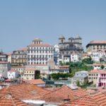 ポルトガルワインが好きになるおすすめの銘柄4種