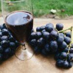 メルロ種の赤ワインのおすすめ銘柄5種