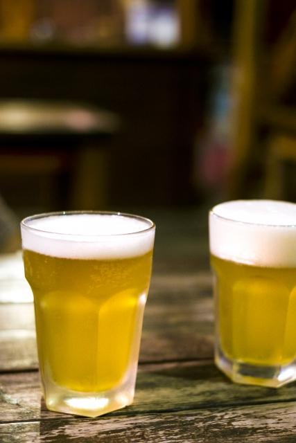 ベルギービールのおすすめ銘柄7種