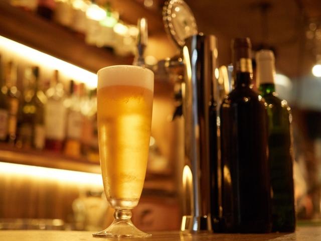 ドイツビールのおすすめ銘柄7種