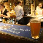 イギリスビールのおすすめ銘柄7種