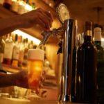 アメリカビールのおすすめ銘柄7種
