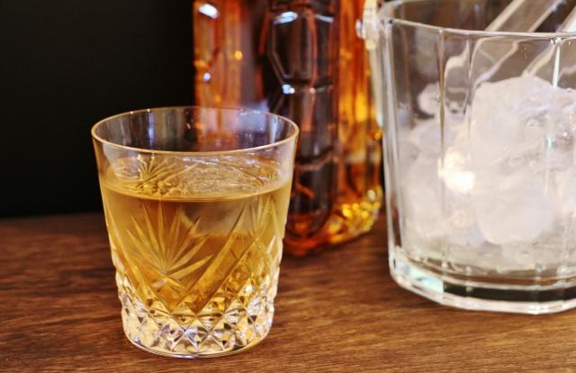 5大ウイスキーの特徴とおすすめ銘柄