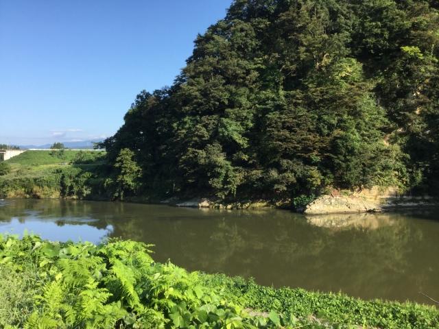 山形県産の日本酒のおすすめ銘柄7種