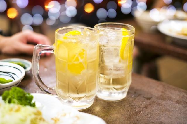 夏に飲みたい冷たいお酒のおすすめ銘柄6種