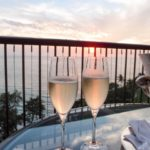 夏に飲みたい爽やかワインのおすすめ銘柄6種