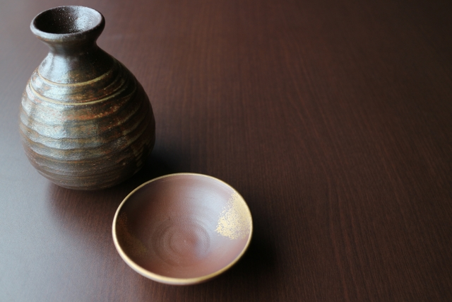 関西産の日本酒のおすすめ銘柄6種