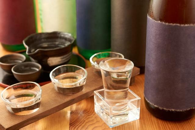 はじめてでもおいしい日本酒のおすすめ銘柄6種