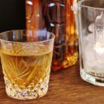 スコッチウイスキー:ジョニーウォーカーのおすすめ銘柄7種