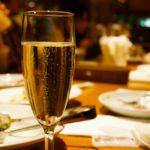 コスパ良し!スパークリングワインのおすすめ銘柄7種