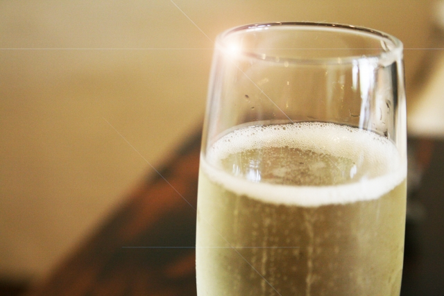 夏に飲みたいスパークリング日本酒のおすすめ銘柄7種