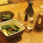 超辛口の日本酒のおすすめ銘柄7種