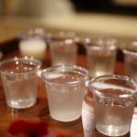 超甘口の日本酒のおすすめ銘柄7種