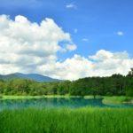 福島県産の日本酒のおすすめ銘柄7種