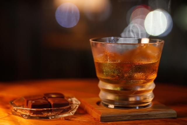 日本の地ウイスキーのおすすめ銘柄7種