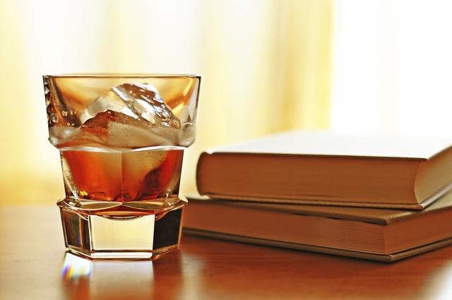 ギフトにおすすめのウイスキー銘柄7種